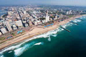 Inchirieri auto Durban, Africa de Sud