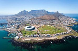 Inchirieri auto Africa de Sud