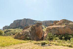 Inchirieri auto Piet Retief, Africa de Sud