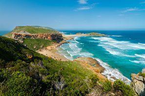 Inchirieri auto Plettenberg Bay, Africa de Sud