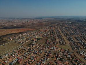 Inchirieri auto Randfontein, Africa de Sud