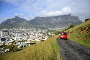 Inchirieri auto Rondebosch, Africa de Sud