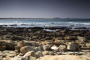 Inchirieri auto St. Francis Bay, Africa de Sud