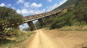 Inchirieri auto Ulundi, Africa de Sud