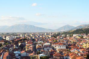 Inchirieri auto Korca, Albania