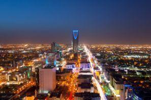 Inchirieri auto Arabia Saudita