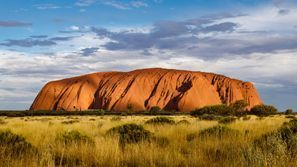 Inchirieri auto Ayers Rock, Australia