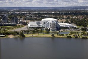 Inchirieri auto Casino, Australia