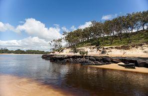 Inchirieri auto Currimundi, Australia