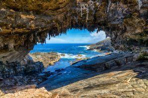Inchirieri auto Kangaroo Island, Australia
