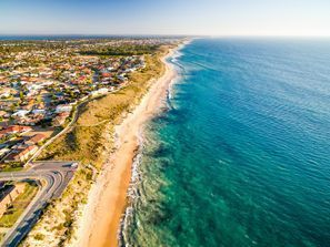 Inchirieri auto Mandurah, Australia