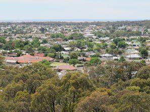Inchirieri auto Maryborough, Australia
