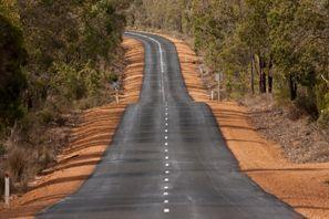 Inchirieri auto Mount Barker, Australia