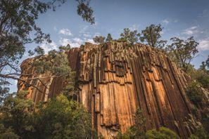 Inchirieri auto Narrabri, Australia