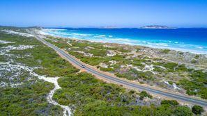 Inchirieri auto Port Hedland, Australia