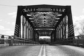 Inchirieri auto Singleton, Australia
