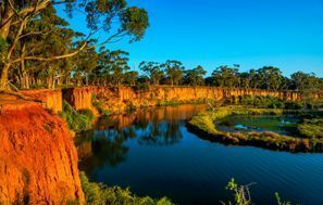 Inchirieri auto Werribee, Australia