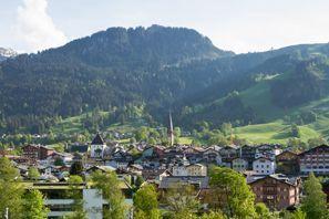 Inchirieri auto Kitzbuehel, Austria