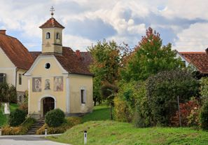 Inchirieri auto Weiz, Austria
