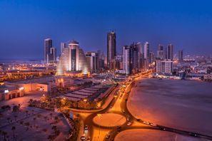 Inchirieri auto Manáma, Bahrain
