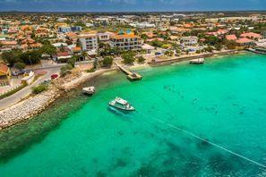 Inchirieri auto Kralendijk, Bonaire