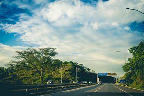 Inchirieri auto Confins, Brazilia