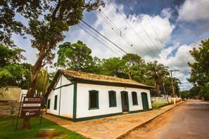 Inchirieri auto Pedro Leopoldo, Brazilia