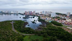 Inchirieri auto Sao Luiz, Brazilia