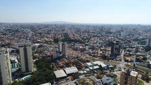 Inchirieri auto Sorocaba, Brazilia