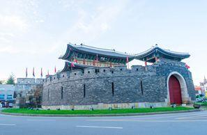 Inchirieri auto Gyeonggi-do, Corea de Sud