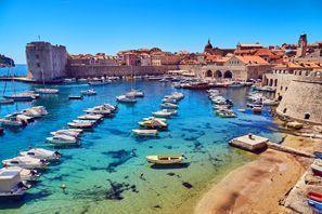 Inchirieri auto Dubrovnik, Croatia