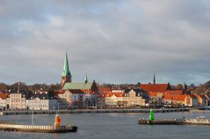 Inchirieri auto Helsingoer, Danemarca