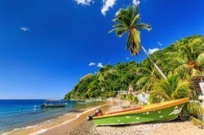 Inchirieri auto Dominica