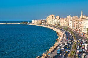 Inchirieri auto Alexandria, Egipt