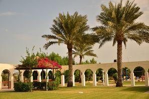 Inchirieri auto Ruwais, Emiratele Arabe Unite - E.A.U