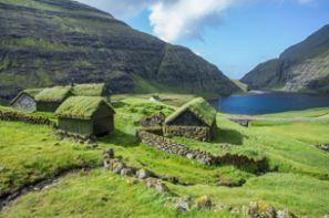 Inchirieri auto Faroe Islands