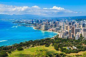 Inchirieri auto Hawaii - Hawaii Island, HI, SUA